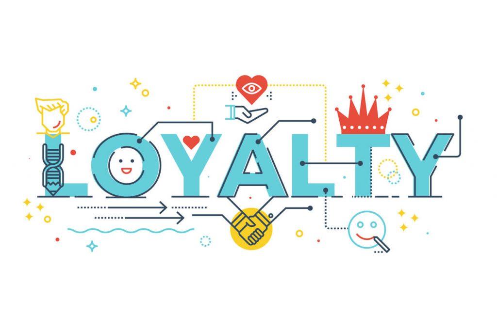 Alasan Mengapa harus Meningkatkan Customer Loyalty