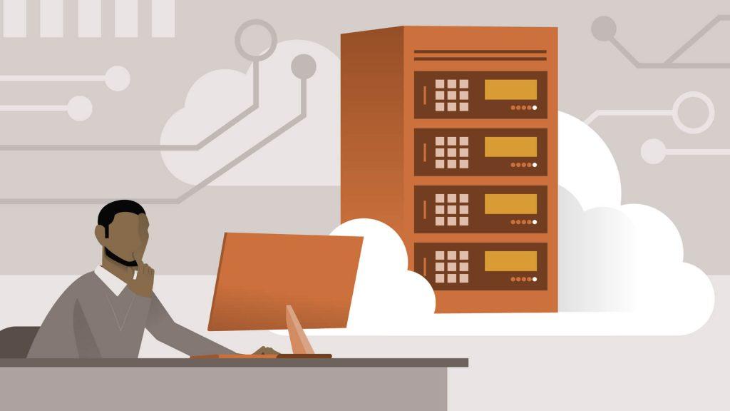 Manfaat dan Pentingnya Customer Database Untuk Bisnis