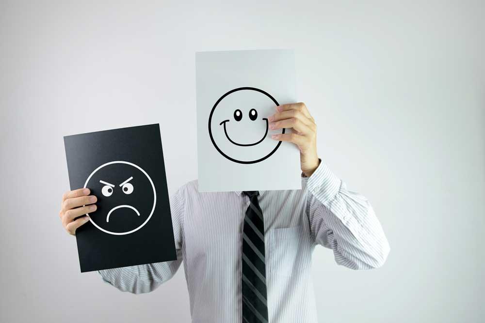 Cara Menangani Keluhan Pelanggan dengan Baik