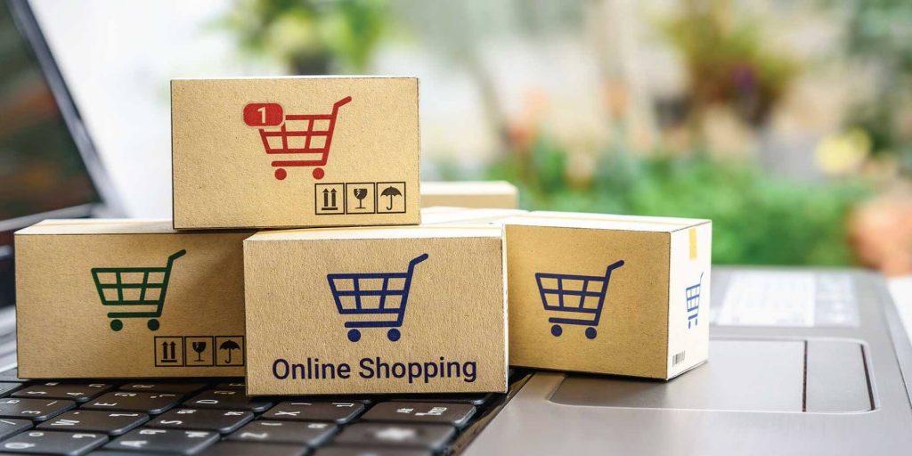 Kesalahan Yang Umum Dilakukan Oleh Para Pemilik Online Shop