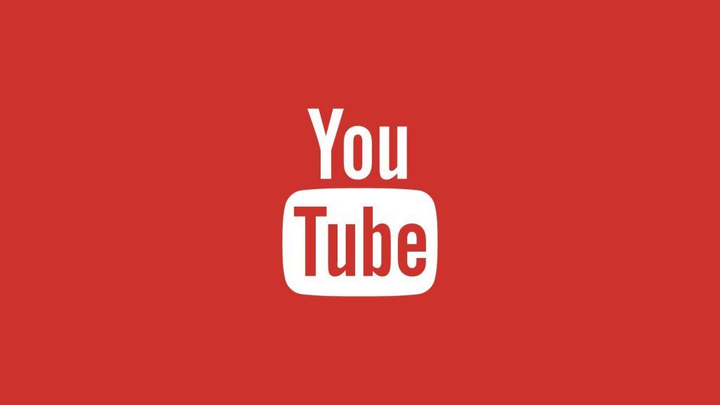 Strategi YouTube Marketing yang Wajib Anda Coba