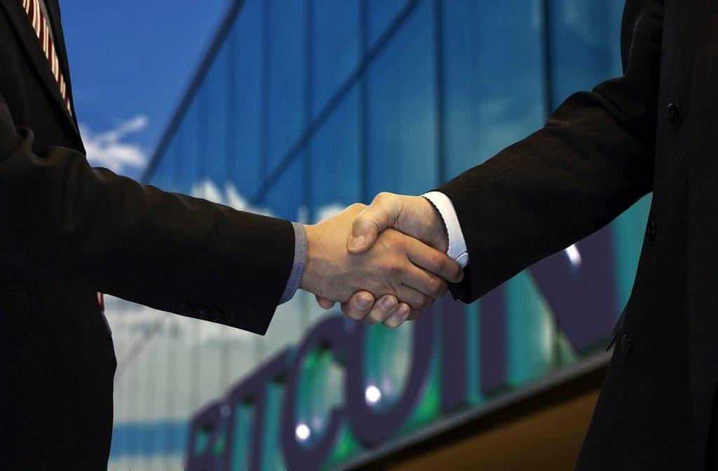 Teknik Closing Sales Yang Efektif Untuk Konsumen Bisnis Anda