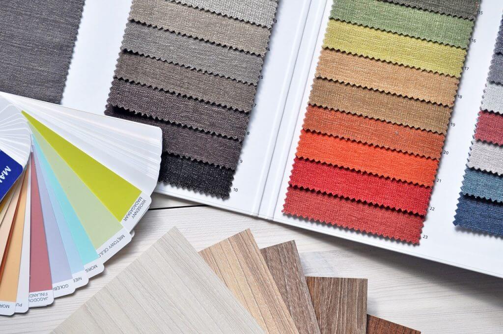 tips memilih warna logo brand